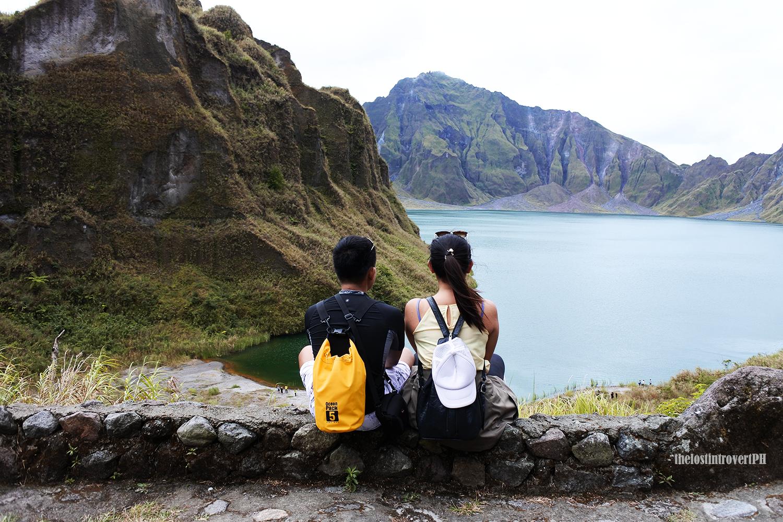 pinatubo 5