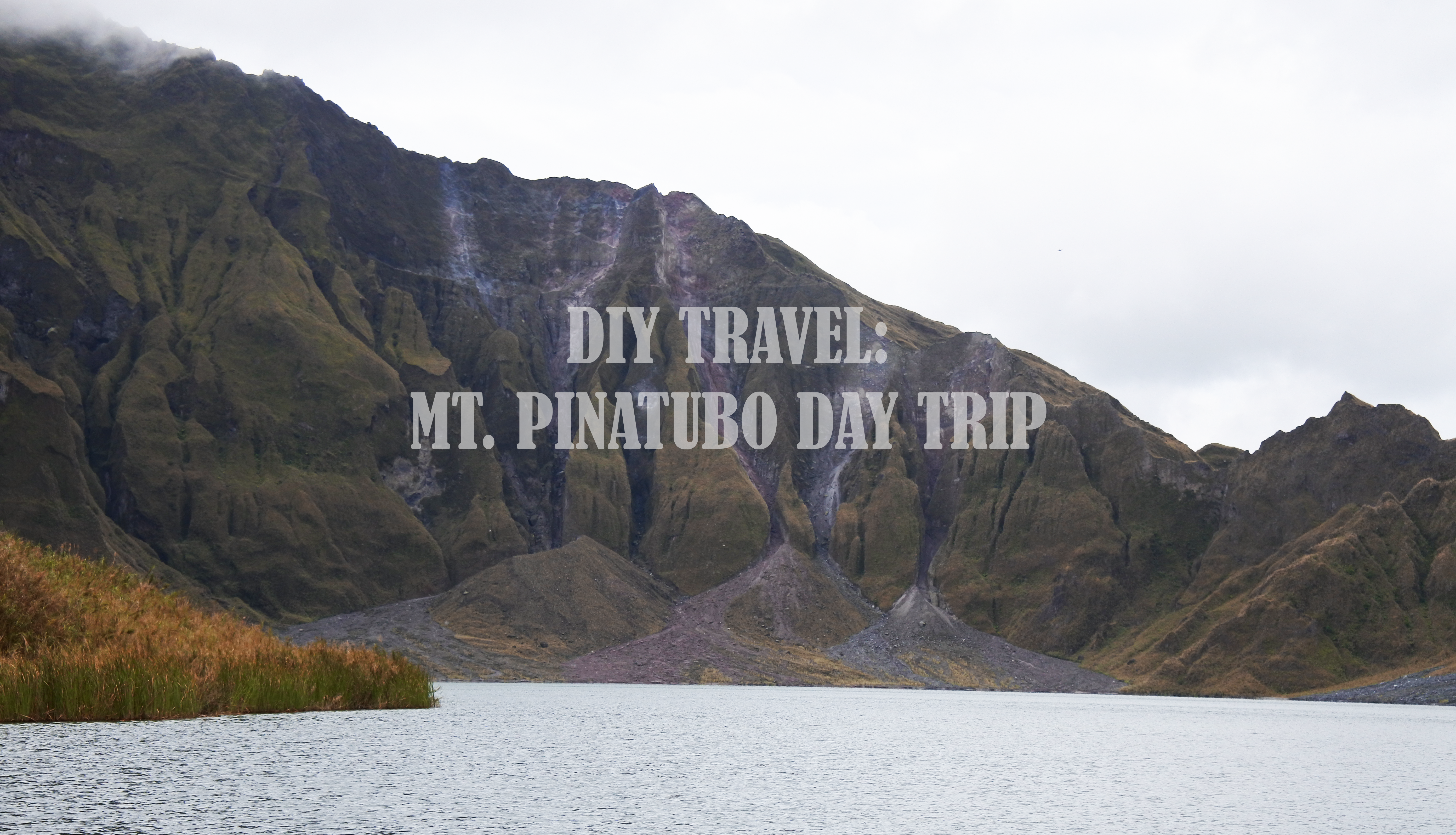 PINATUBO COVER.png
